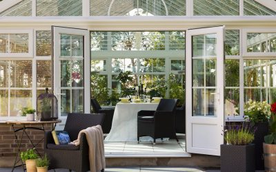 How to Choose the Right Garden Building